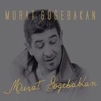 Murat Gogebakan Ay Yuzlum Mp