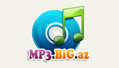 Big Az Mp3 Yukle Indir Manpoutiri S Ownd