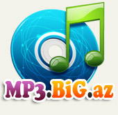 mp3.big.az