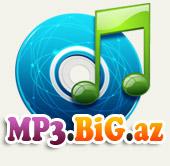 Mp3 Big Az Damla O Menem 563561 Html Seo Review
