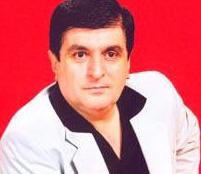 Baloglan əsrəfov Mp3 Yukle Pulsuz