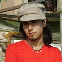 Cingiz Mustafayev - Ad Gunu mp3